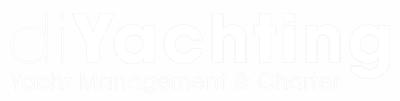 di-Yachting logo