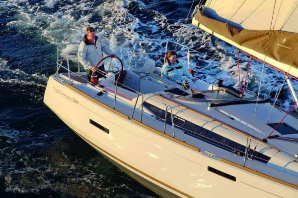 Jeanneau-sun-odyssey-389-exterior-3-charter-ownership-yacht